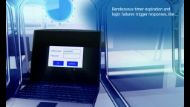 Protect Lost or Stolen PCs with Intel® Core™ vPro™ Processors