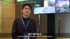 Surveillance Solutions by Intel Video Analytics
