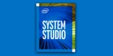 Intel® Sytem Studio