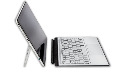 Best Laptop for Photo Editing- How to Choose