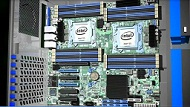 Animated Brief: Intel® Server Board S2600CP