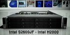 Intel® Server Board S2600JF Animated Product Overview